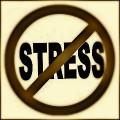 El estrés es enemigo de la salud de tu tiroides