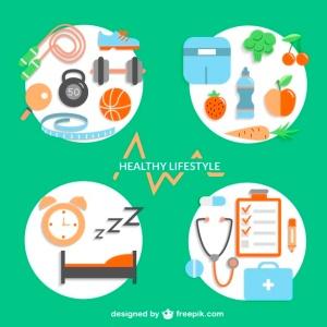 tt-healthy-lifestyle